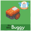 Buggy Program Tutorial: Offline Mode