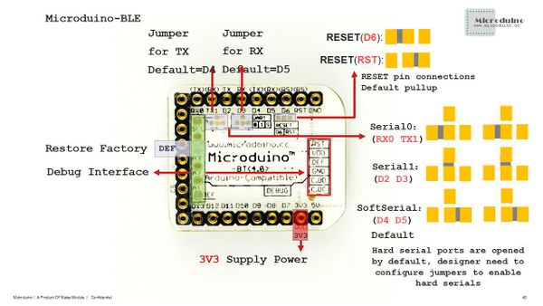 Microduino-BT-2Big1.jpg