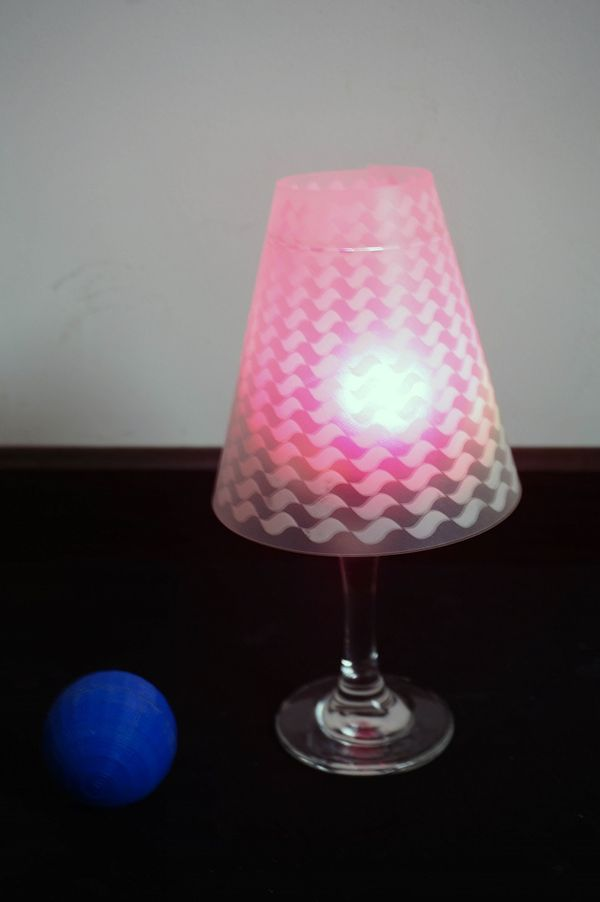 Table lamp ok.jpg